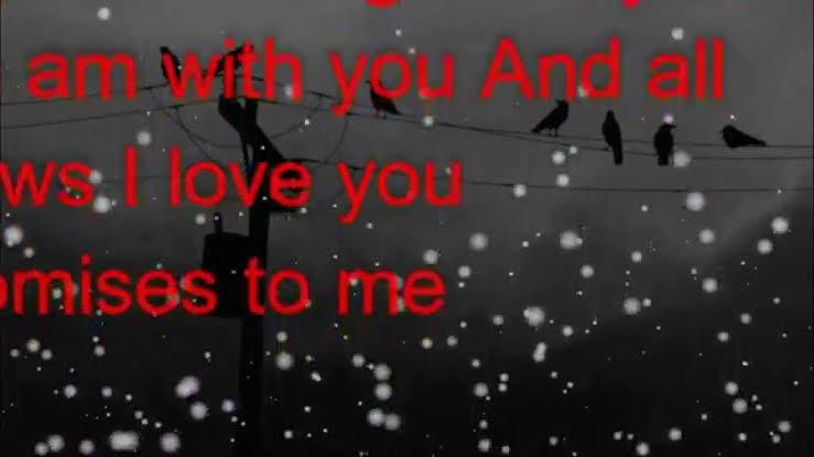 صورة عبارات انجليزية عن الحب , عبارات انجليزية للحب تهوس 391 7
