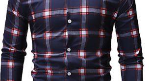 صورة قميص رجالي , شياكه الشباب
