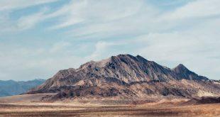 صورة اين جبل الطور , جبل الطور العظيم وفوائده السياحية