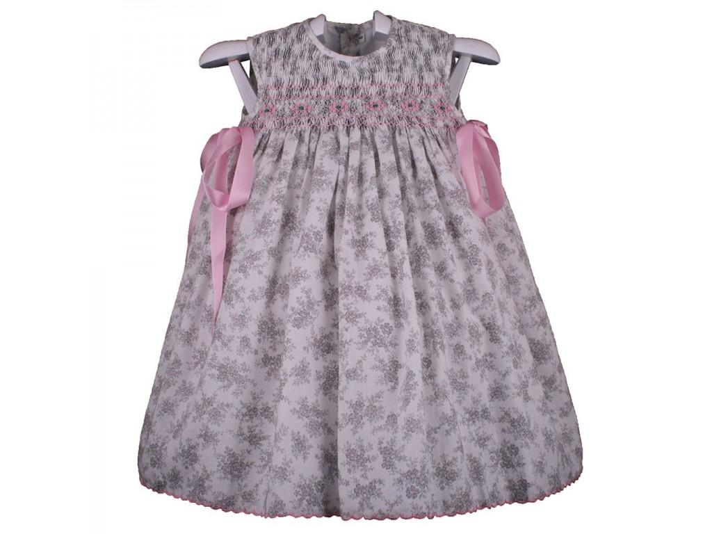 صورة ملابس بنات كشخه , اشيك الثياب للاطفال