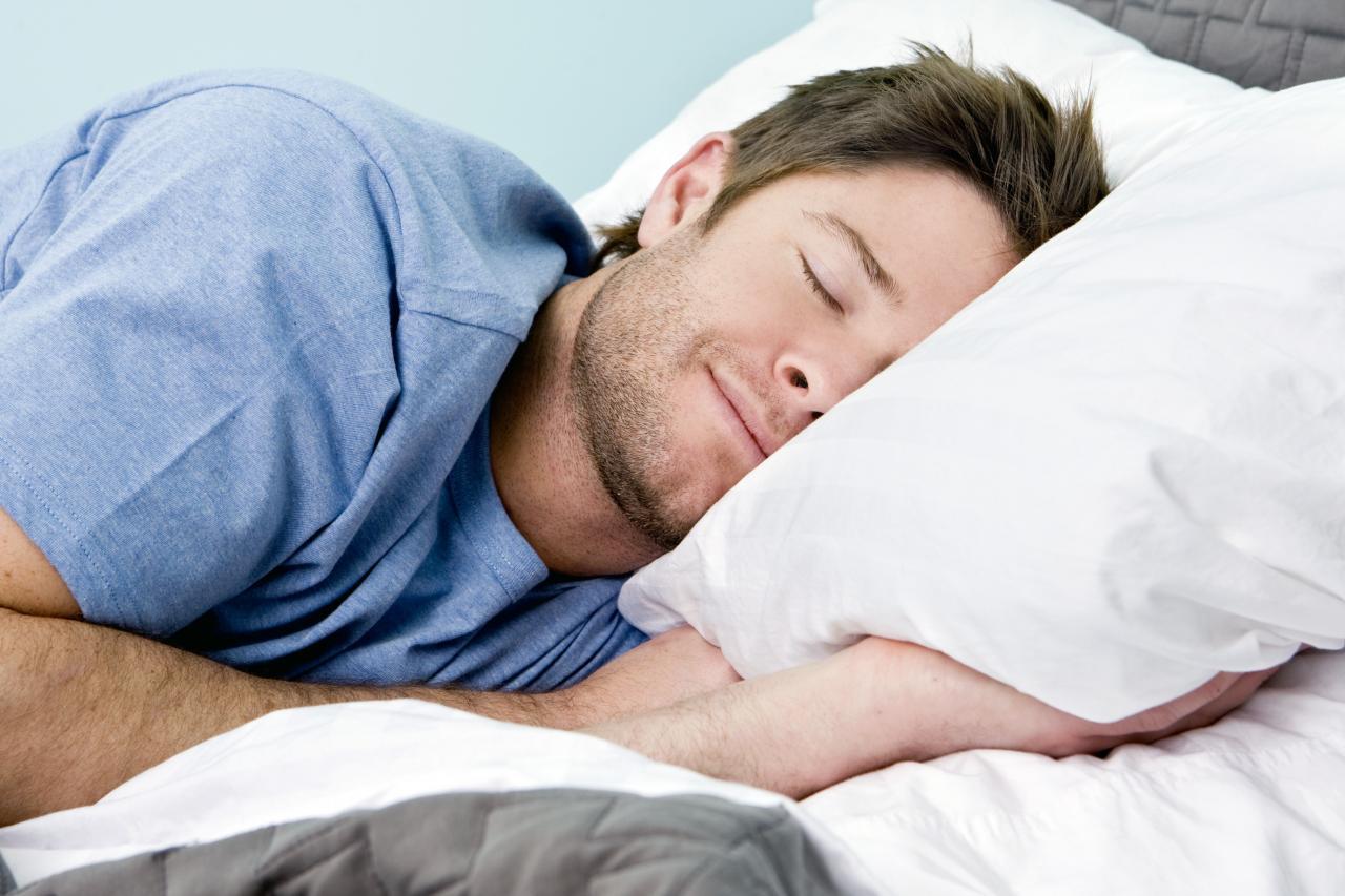 صورة سبب النوم الكثير , النوم الكتير واسبابه وعلاجه