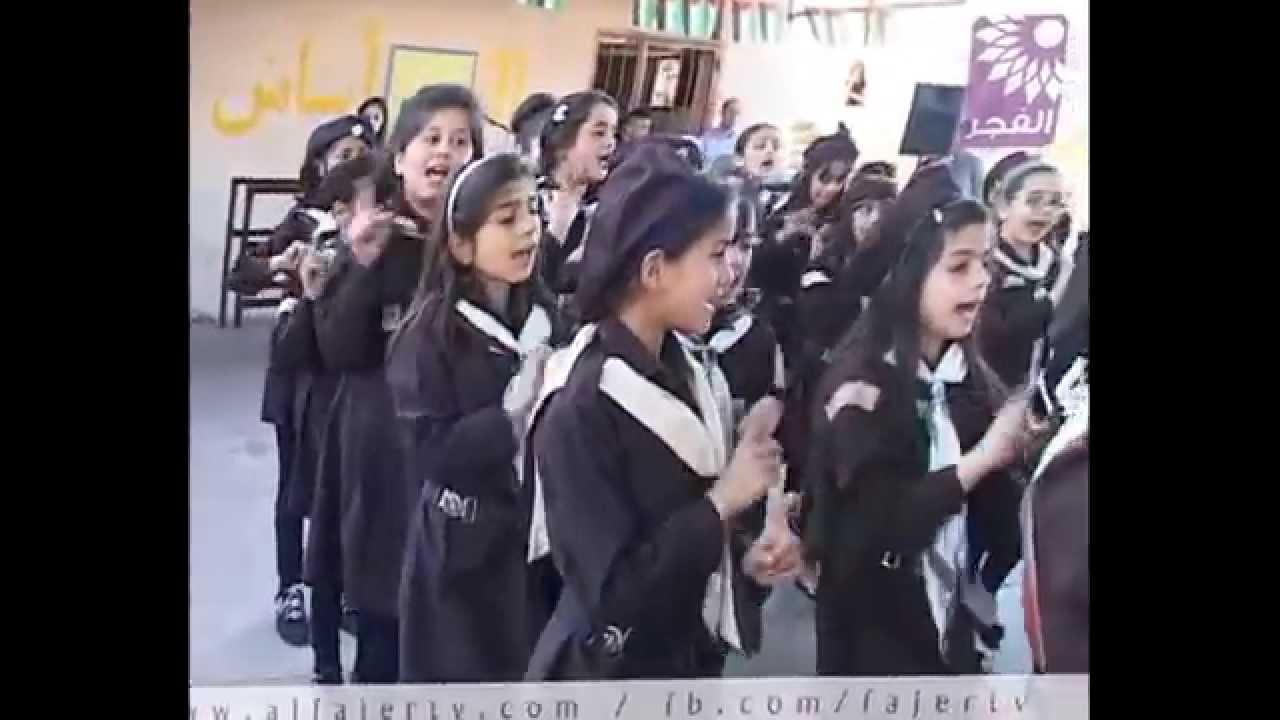 صورة صور بنات مدرسه , بنات مدارس اجمل حاجة