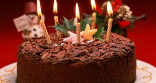 صورة صور عيد ميلاد اصدقاء , اجمل هدايا للاصدقاء