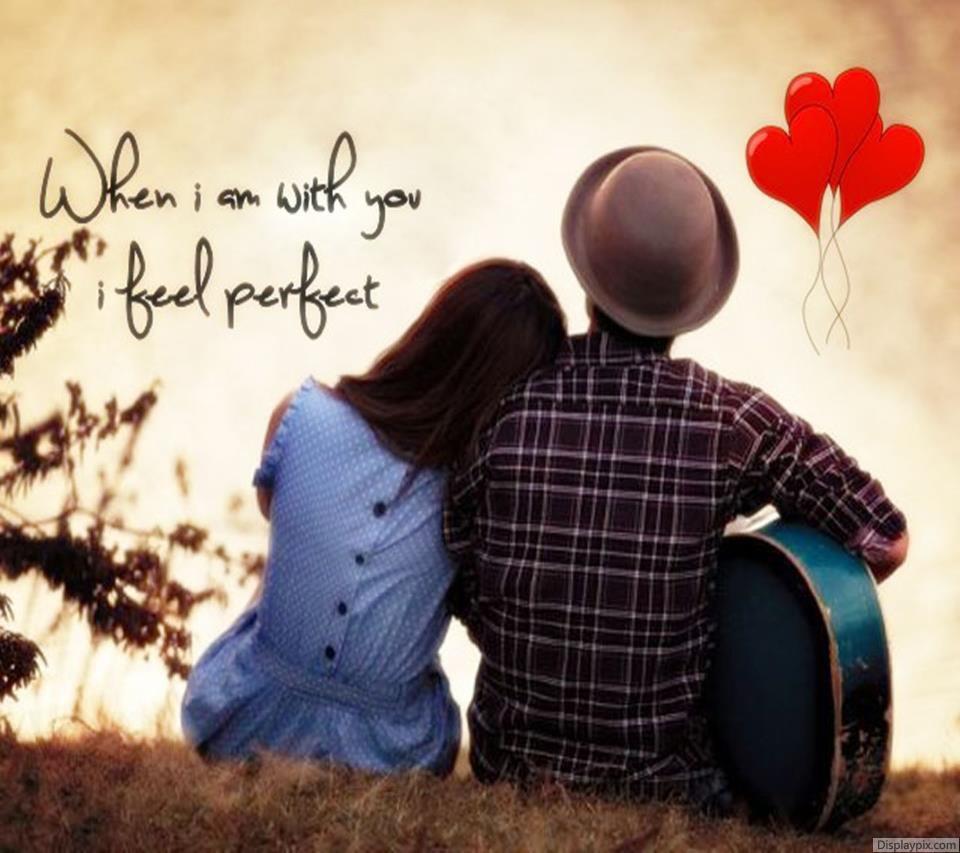 صورة حب وعشق وغرام فيس بوك , بوستات حب وغرام مافيش اروع منها