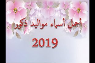 صورة اسماء اولاد حلوة , اجمل اسماء للصبية