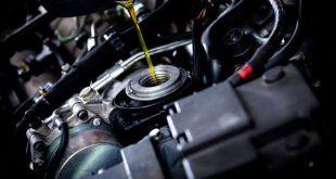 تغيير زيت السيارة بعد كام كيلو , لضمان اداء افضل للمحرك سيارتك حافظ على الزيت