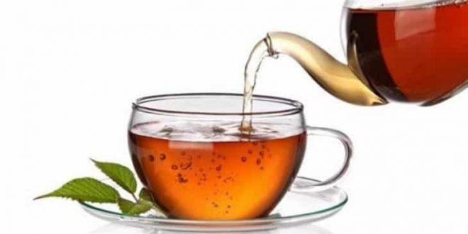 صورة تفسير شرب الشاي , تعا اشرب شاي في المنام