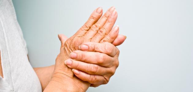 اسباب الام اليد اليسرى يدي تؤلمني كثيرا الطبيب قال لي لا يوجد شئ في يدك حنان خجولة