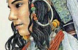 صورة قصص من التراث الجزائري , اساطير وحكاوي من الجزائر