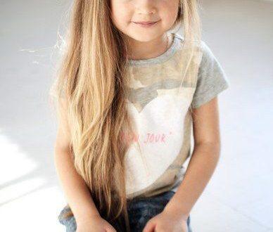 صورة صور اطفال حقيقيه , حبابيب قلبي حلوين قوي ماشاء الله عليهم