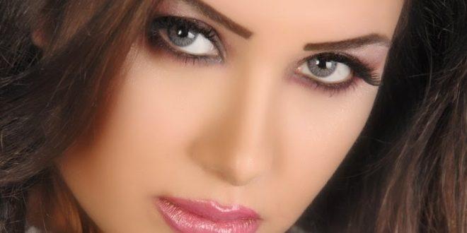 صورة صور بنات جميلة اوى , ايه البنات الحلوة دي كلهم قمرات والله