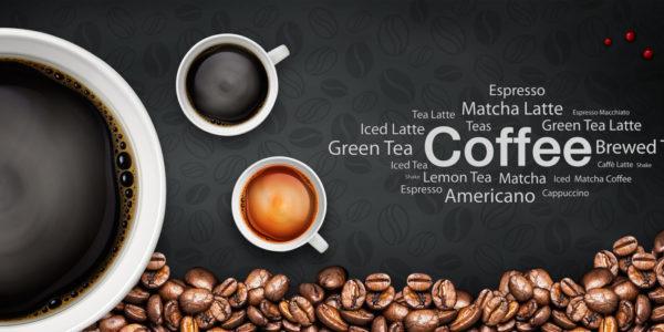 صورة كلام عن القهوة بالانجليزي , احتسي قهوتك بهدوء فهي تستحق منك الوقت