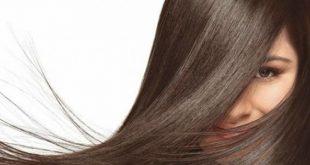 صورة ضد تساقط الشعر , تخلصي من مشكلة تساقط شعرك بكل سهولة باذن الله