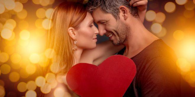 صورة صور عن الحب والرومانسيه , جمل وعبارات وحكاوي عن الاحبة والعشاق