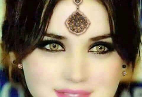 صورة اجمل صور بنات جميلة , الجميلات بنات زي القمر ماشاء الله