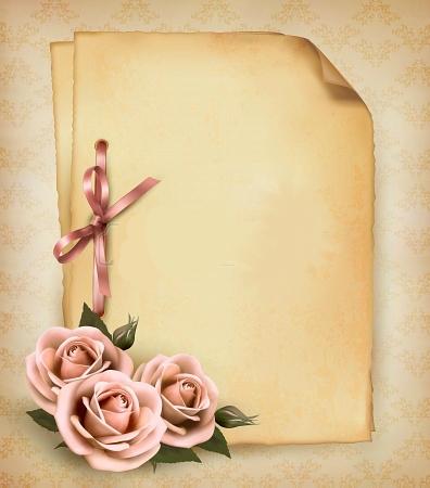 صور جاهزة للكتابة عليها عايزة مجموع صور عشان اكتب عليها على طول حنان خجولة