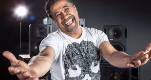 صورة صور للشاب خالد , ملحن ومغني رائع من الجزائر يحبه الناس كثيرا