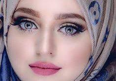 صورة صورة اجمل فتاة , جميلات هذا الكون في شكل جديد