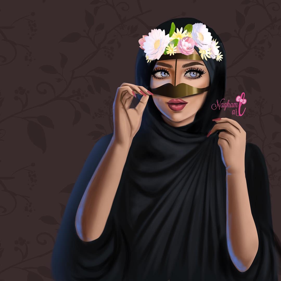صورة صور بنات رمزيات , بنات كيوتات ومنتهى الجمال