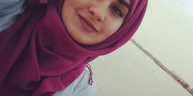 صورة اجمل صور بنات يمنيات , بنات منتهى الجمال والرقة