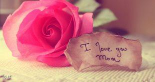 صورة اجمل الصور لعيد الام فيس بوك , اعياد الامهات وتهاني قيمة لها