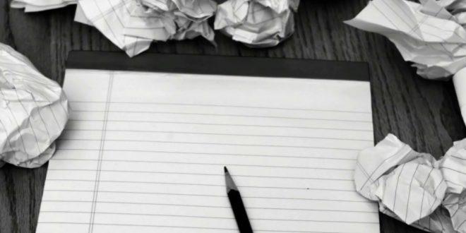 صورة ورقة في المنام , تاويلات حول رؤية الورق في حلمك بانواعه
