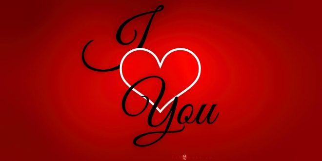 صورة صور حب وحب وحب , وبهجرك للحب ستنسى مامعني الحياة