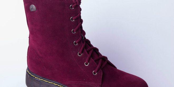 صورة احذية بدون كعب للمراهقات , اشيك الاحذية لاجمل بنات