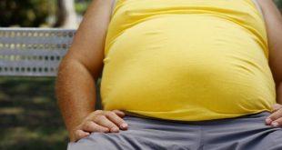 صورة طريقة مجربة للتخلص من الكرش , بكل سهول تخلص من هذه الترهلات في بطنك