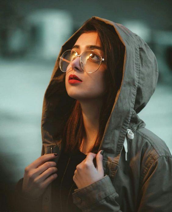 صورة اجمل خلفيات بنات , صور بنات موز موز ولا اروع