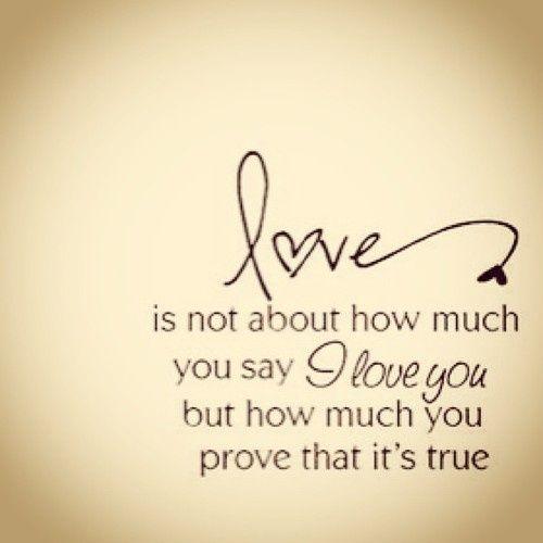 صورة كلام في الحب بالانجليزي , الحب لكن بكل اللغات لكنه حب