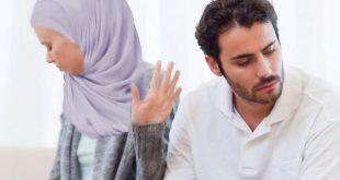 صورة اشك في زوجي , المشاكل الزوجية كثيرة منها الشك ماذا تفعلين