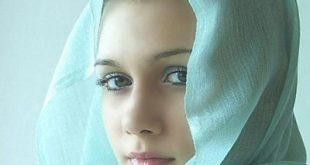 صورة صور بنات محجبات بدون مكياج , ارق بنات ماشاء الله عليهم روعة