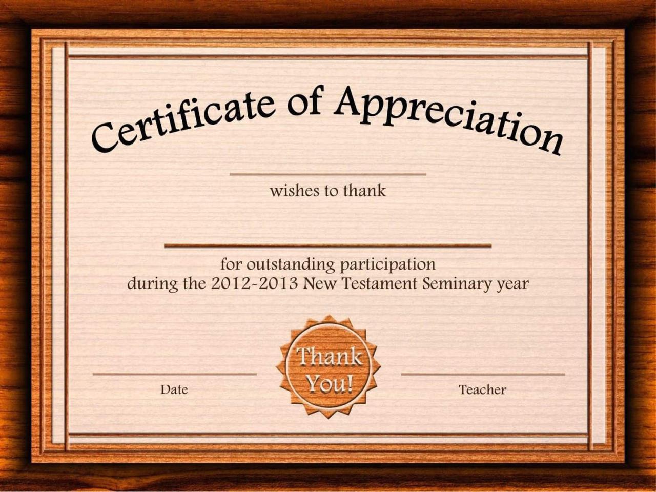 خطاب شكر وتقدير لموظف بالانجليزي لشكر وتقدير بعض الموظفين ماذا نقدم له حنان خجولة