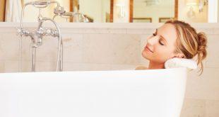 ماسك للجسم قبل الاستحمام , كيف تصبحى اجمل كل يوم