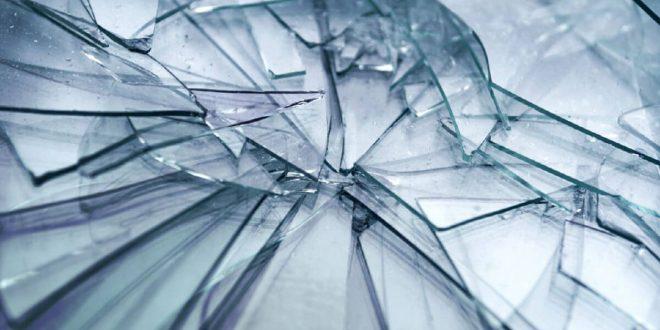 صورة تفسير الزجاج في المنام , علامات روؤيه الزجاج فى الحلم