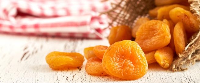 صورة فوائد المشمش المجفف , ياميش رمضان احلى فائدة وقيمة غذائية لا مثيل لها