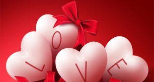 صورة صور قلوب حب رومانسية , عشق وغرام حلو قوي الكلام لكن الصور احلى