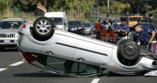 صورة مقدمة عن حوادث السير , يجب ان تحذر من هذه الامور اثناء القيادة