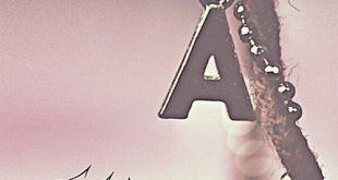 صورة صور حب مكتوب عليها حرف a , عايزة صورة مكتوب عليها اول حرف من اسم حبيبي