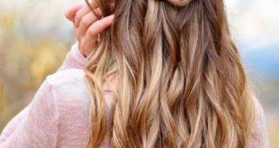 صورة صور شعر للبنات , افكار رائعة لك ولبنتك في الاعياد