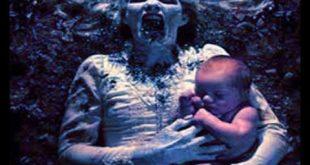 صورة قصة ام الصبيان , هل هي قصة من الخرافات ام الحقيقة 4021 3 310x165