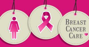 صورة ما هو سرطان الثدي , سبب الاصابة بين النساء بهذا المرض اللعين