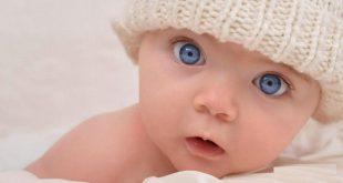 صورة صور اطفال صغار جميلة , اطفال غاية في الجمال يحببوك في الحياة