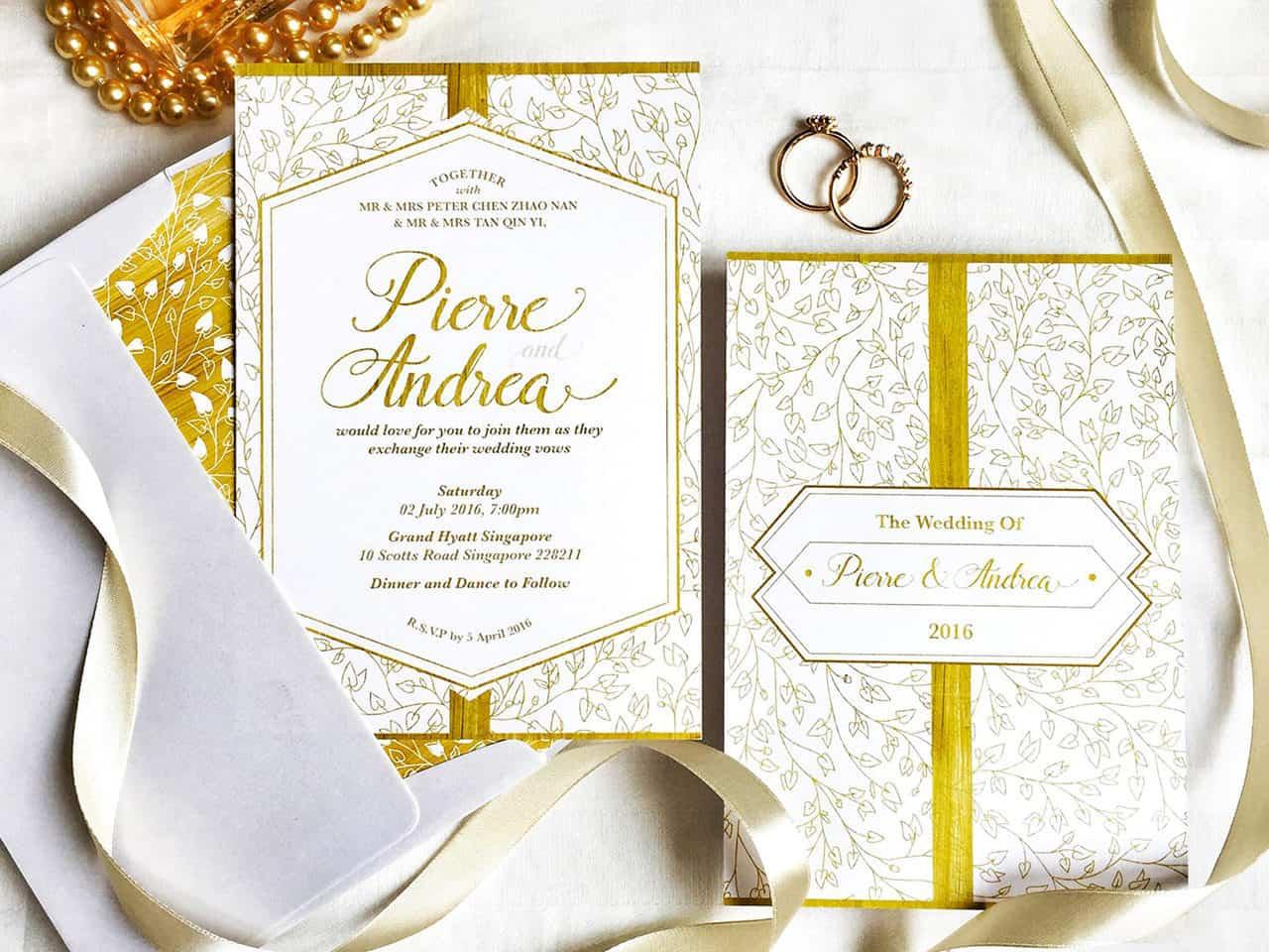 صورة كلام دعوة زواج,ادعي اصحابك لحضور حفله زفاف