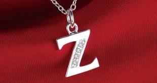 صورة اجمل الصور عن حرف z, خلفيات حرف z الجميلة جدا