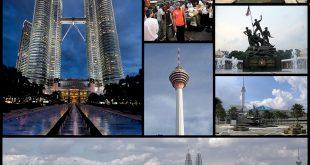 صورة صوري في ماليزيا, اجمل المناظر الساحره داخل ماليزيا