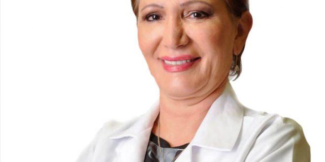 صورة تفسير حلم الدكتوره , زيارة الدكتورة في المنام هل تدل على المرض