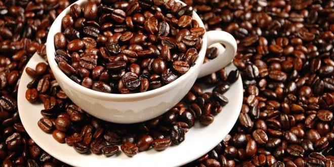 صورة صب القهوة في المنام , بيقال ان دلق القهوة خير طيب وصبها في الحلم خير ولا شر