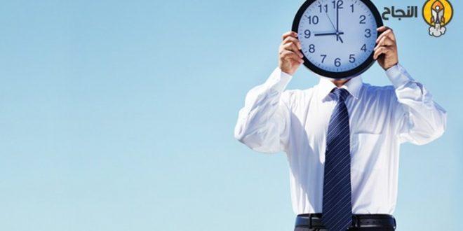 صورة موضوع تعبير عن الوقت , ما هو الوقت